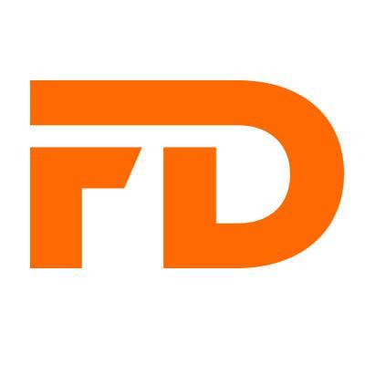 Эффективный путь к выздоровлению: как мы внедряли ABM Digital Distribution в компании Fado