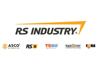 RS Industry