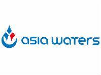 Asia Waters