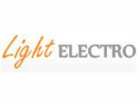 Light Electro