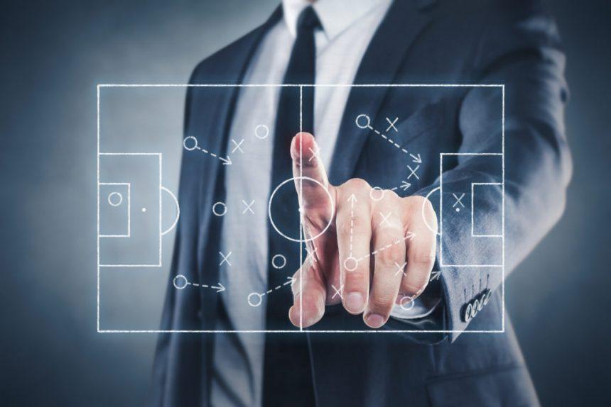 Как создать идеальную дистрибуцию или повысить качество сервиса на 20%