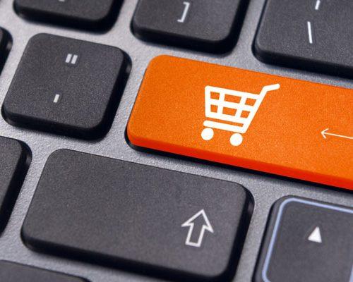 Пути развития интернет-магазина