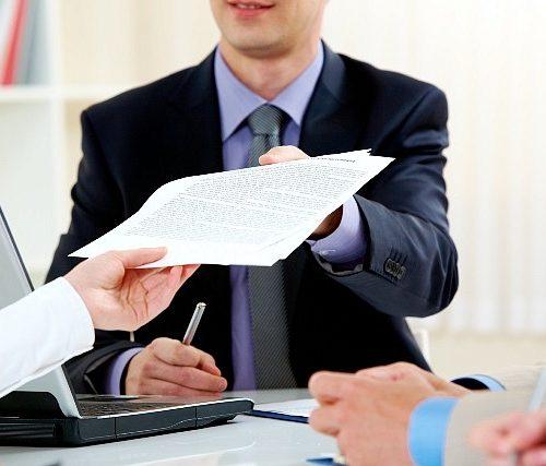 Что входит в должностные обязанности торгового представителя