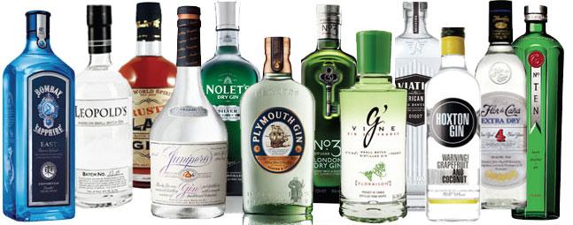 Автоматизация и учет алкогольной дистрибуции
