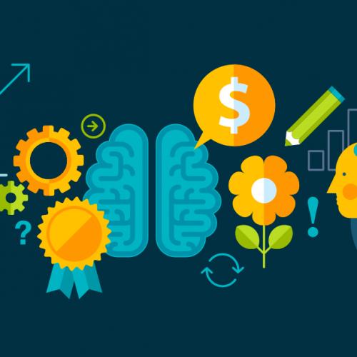 Обучение торговых представителей: как повысить эффективность работы и снизить риски неудач
