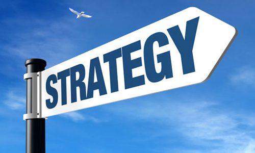 Поставщик №1: идеальная стратегия дистрибуции