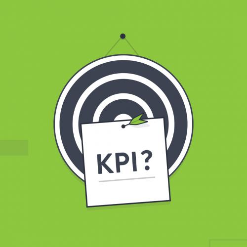 KPI для торгового представителя