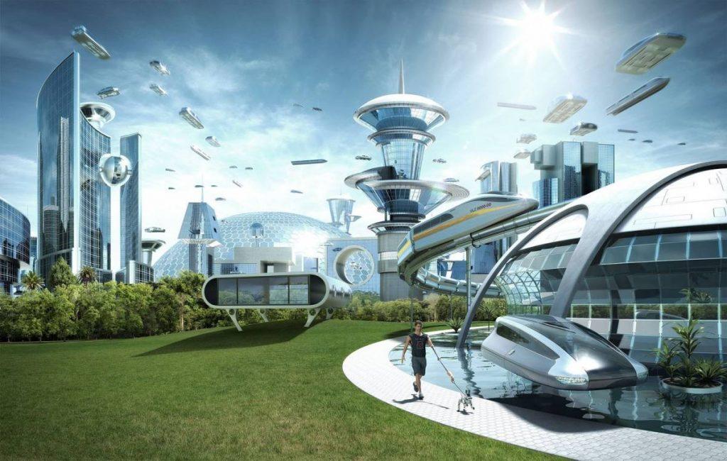 FMCG сегмент в будущем: тенденции и прогнозы экспертов