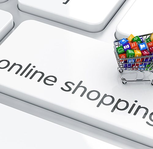 Кросс-продажа или эффективный способ повысить прибыль интернет-магазина