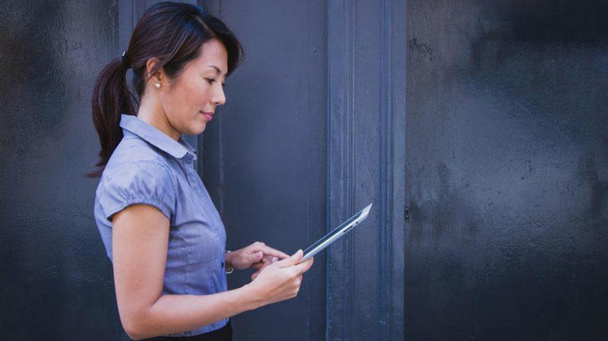 Мобильный агент — особенности работы