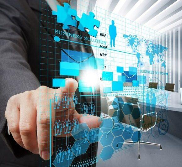 Эра цифровой дистрибуции — актуальный вектор развития успешного бизнеса