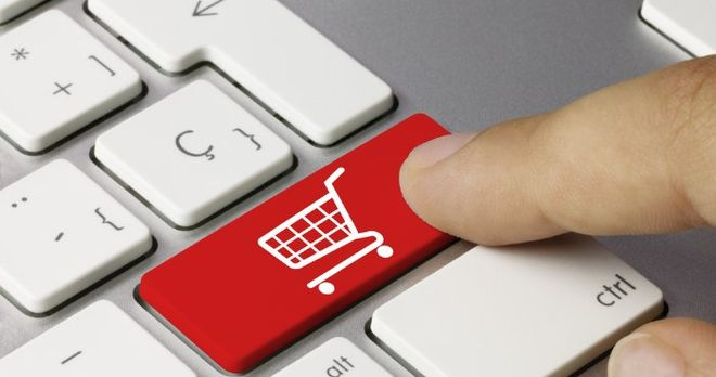 На пути к цифровой дистрибуции