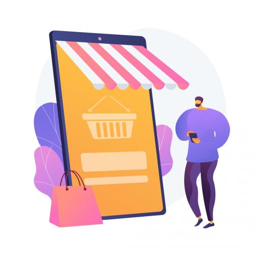 Нужен ли производителю b2b eCommerce для дистрибуции?